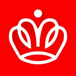 王者视频壁纸