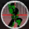 城市战争:狙击手