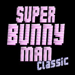 超级兔子人-魔性声控游戏