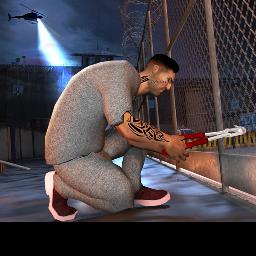 生存越狱V3