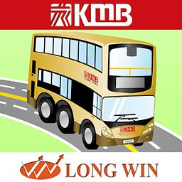 KMB&LW