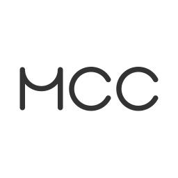 MCC直播