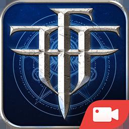 自由之战游戏视频