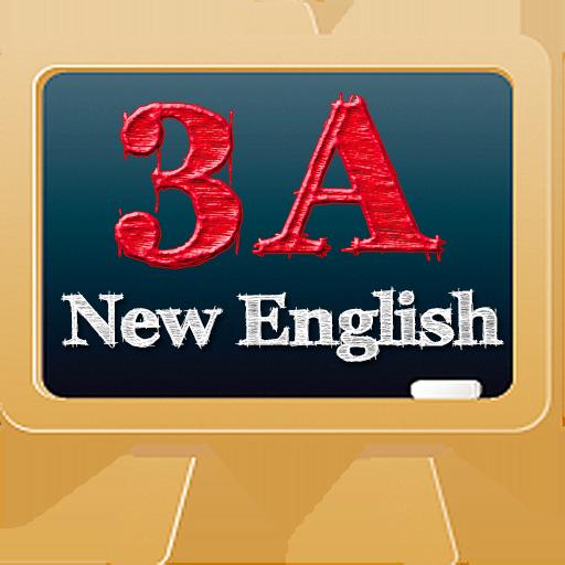 小学英语三年级上册