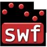 SWF 播放器