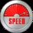 Speedometer GPS测速器