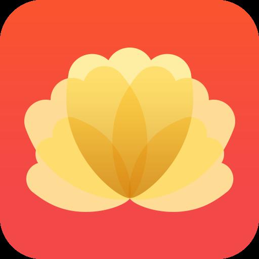 金牡丹Pro