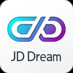 JD Dream