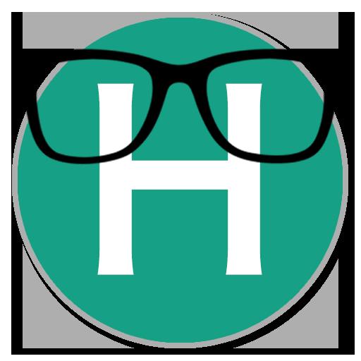 H-Viewer