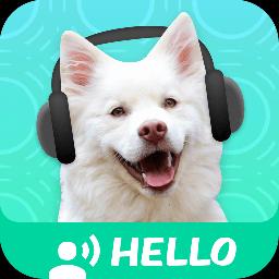 动物声音模拟器