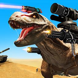 恐龙生存战