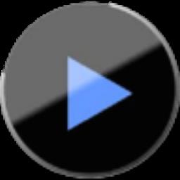MX视频播放器汉化版
