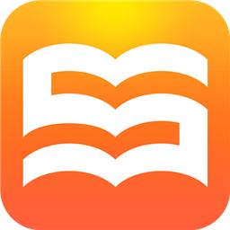小说阅读神器
