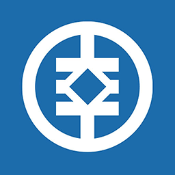 FengShou