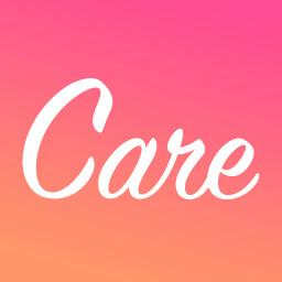 Care护肤私教