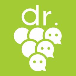 dr.wine