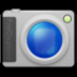 ProCapture相机