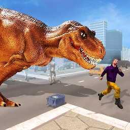 恐龙模拟2018