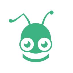 蚂蚁短租-民宿预订