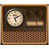 网上收音机