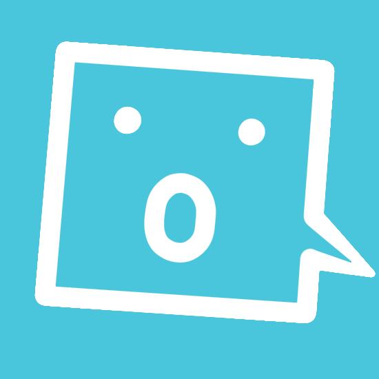 方言Chat