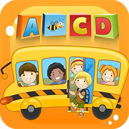 儿童游戏英语课堂