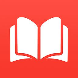 点阅看书软件