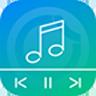 ID MUSIC