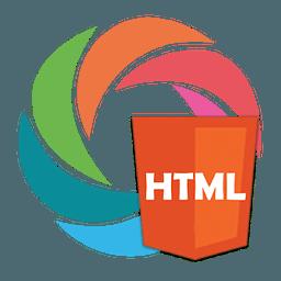 HTML教程试用