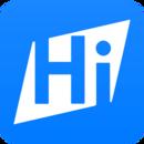 Hi-Finance