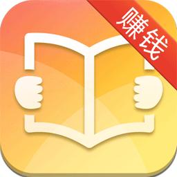 免费电子书