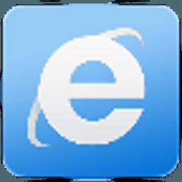 ES浏览器 ES Browser