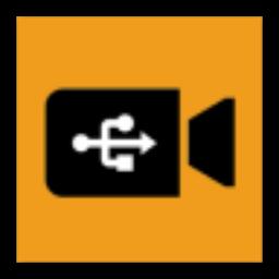 USB摄像头