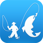 钓鱼助手钓友派