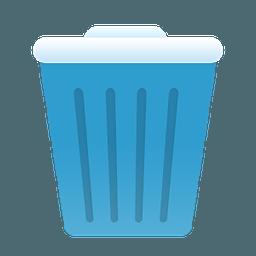 缓存清理器(汉化版)