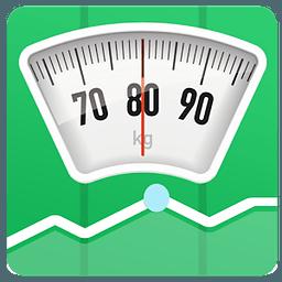 体重管理器
