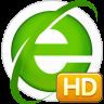 360浏览器(Pad版)