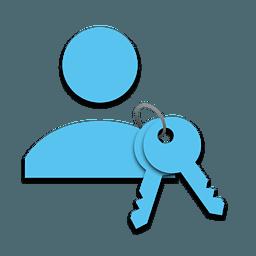 ES权限管理器插件