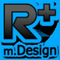 R+m.Design