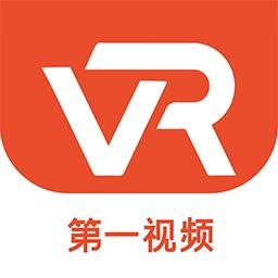 第一视频-原榴莲VR