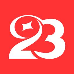 23爱商网