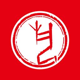 艺福堂茶商城