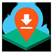 Nutiteq Maps