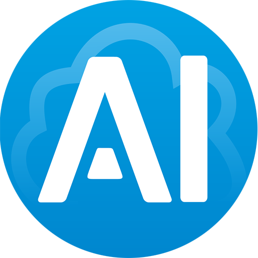 AI浏览器