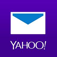 Yahoo邮箱