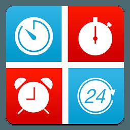 生活计时器