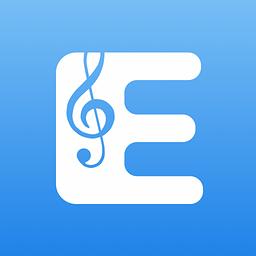 音乐E家老师版