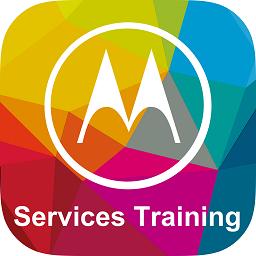 Moto Training