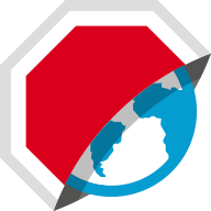 Adblock浏览器