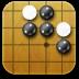 五子棋-好玩游戏(单机版)